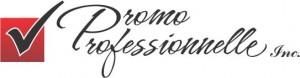 Promo-Professionnelle Inc.